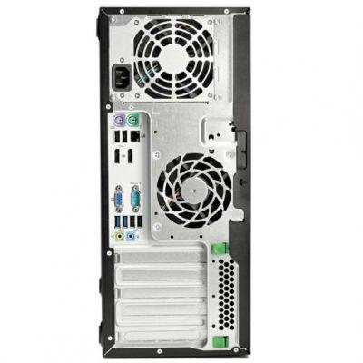Настольный компьютер HP EliteDesk 800 G1 MT J0F08EA