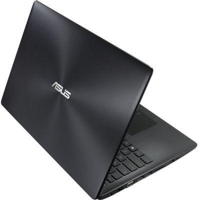 Ноутбук ASUS X553SA-XX056T 90NB0AC1-M05910