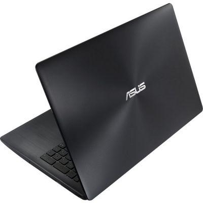 Ноутбук ASUS X553SA-XX007D 90NB0AC1-M05960