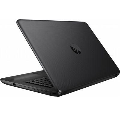 Ноутбук HP 14-am012ur Z3C61EA