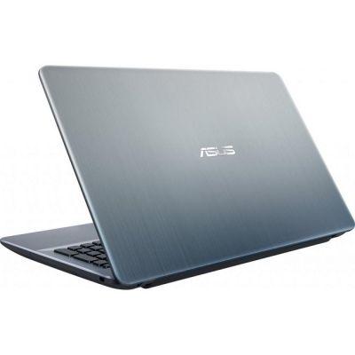 Ноутбук ASUS VivoBook Max X541SA-XX059T 90NB0CH3-M03610