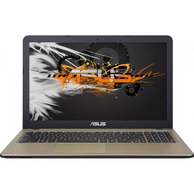 Ноутбук ASUS VivoBook Max X541SA-XX327T 90NB0CH1-M04750
