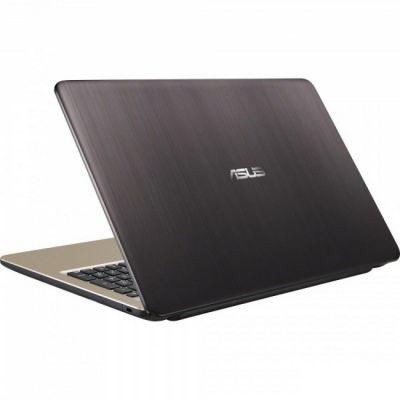 Ноутбук ASUS VivoBook Max X541SA-XX119T 90NB0CH1-M04720