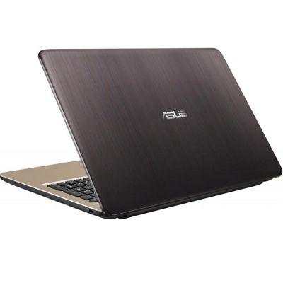 Ноутбук ASUS X540YA 90NB0CN1-M00670
