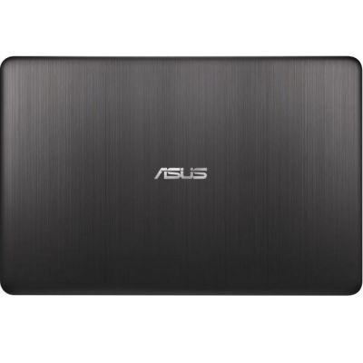 Ноутбук ASUS X540YA-XO047D 90NB0CN1-M00660