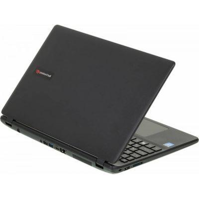 Ноутбук Packard Bell EasyNote ENTG81BA-P4RM NX.C3YER.024