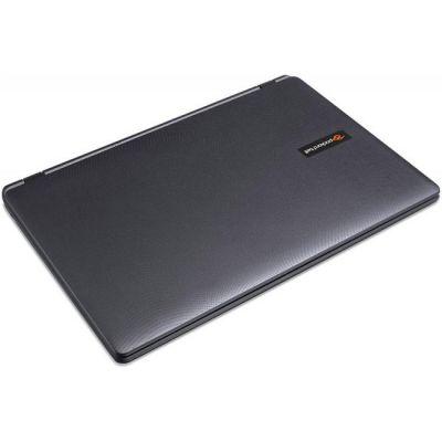 Ноутбук Packard Bell EasyNote ENTG81BA-C717 NX.C3YER.008