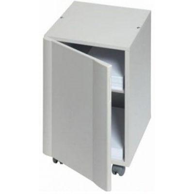 Опция устройства печати Ricoh Тумба высокая тип 37 для MP2001 /L /SP/ MP2501L/ SP 985193