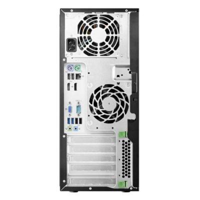 Настольный компьютер HP 280 G1 MT K8K34EA