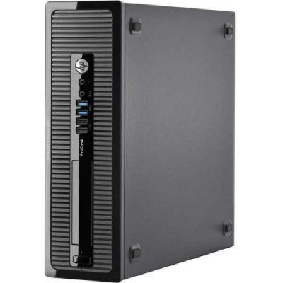 Настольный компьютер HP ProDesk 400 SFF M3X11EA