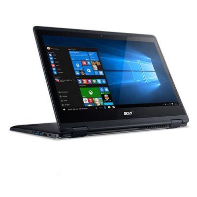 Ноутбук Acer Aspire R5-471T-52ES NX.G7WER.002