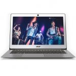 Ноутбук Acer Aspire SF314-51-70BF NX.GKBER.009