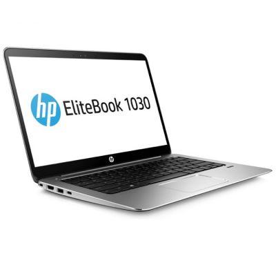 Ноутбук HP EliteBook Folio 1030 G1 X2F06EA
