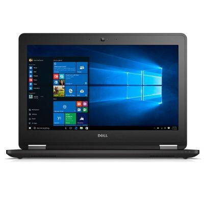 Ноутбук Dell Latitude E7470 7470-9778