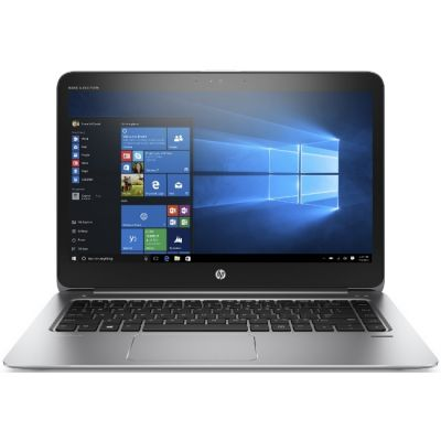 Ноутбук HP EliteBook Folio 1040 G3 Y8R13EA