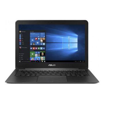 Ноутбук ASUS Zenbook Pro UX305CA-FC233R 90NB0AA1-M07770