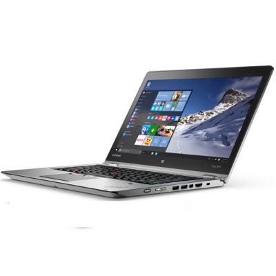 Ноутбук Lenovo ThinkPad Yoga 460 20EM002DRT