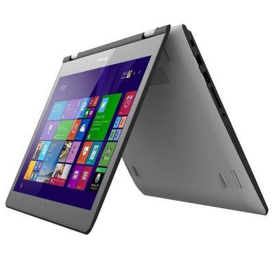 Ноутбук Lenovo Yoga 500-14ISK 80R500BNRK