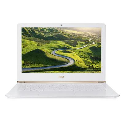 Ноутбук Acer Aspire S5-371-525A NX.GCJER.001