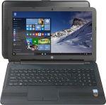Ноутбук HP 15-ay075ur X7H95EA