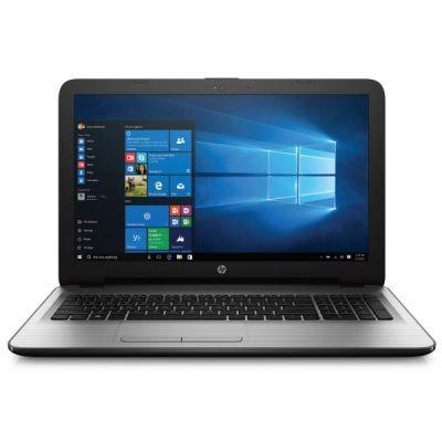 Ноутбук HP 250 G5 X0N33EA
