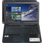 Ультрабук ASUS Vivobook X556UQ 90NB0BH1-M02600