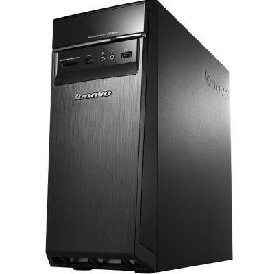 Настольный компьютер Lenovo 300-20ISH MT 90DA00FCRS