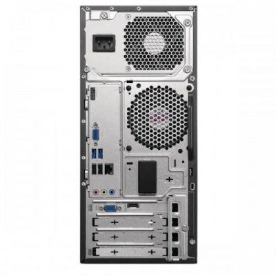 Настольный компьютер Lenovo 300-20ISH MT 90DA005YRS