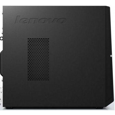 Настольный компьютер Lenovo IdeaCentre 510S-08ISH SFF 90FN005MRS