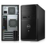 Настольный компьютер Dell Vostro 3900 MT 3900-8079