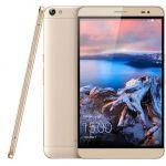 """Планшет Huawei MediaPad T1 7"""" 16GB 3G T1-701U Champagne Gold"""