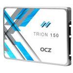 """OCZ SSD Trion 150 2.5"""" Original SATA III 480Gb TRN150-25SAT3-480G"""