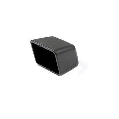 Заглушка Atera для поперечин Atera сталь 22/30mm AT 088184