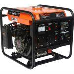 Генератор Patriot бензиновый Max Power SRGE 4000i 474101620