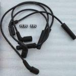 Провода Tesla в/в SIL, Daewoo Sens 1.3 T393B