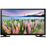 Телевизор Samsung FullHD , DVB-T2/C/S2 UE40J5000AU