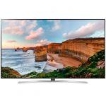 Телевизор LG 3840x2160 EdgeLED SmartTV Wi-Fi 86UH955V