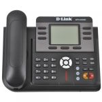 Телефон D-Link VOIP Broadband DPH-400SE/E/F2