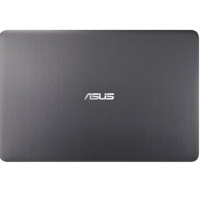 Ноутбук ASUS K501UQ-DM085T 90NB0BP2-M01370