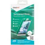 Защитное стекло ONEXT для Meizu U20 41175