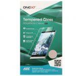 Защитное стекло ONEXT для Samsung Galaxy J7 2016 41075