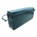 Аккумулятор WBR TPL 121550
