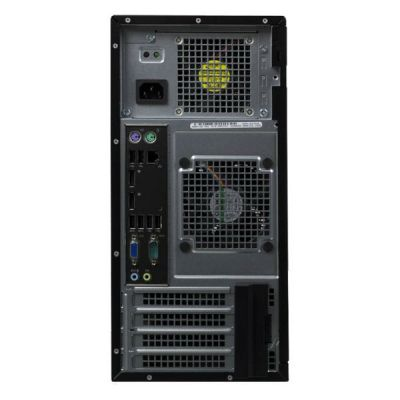 Настольный компьютер Dell OptiPlex 7020 MT 7020-3296