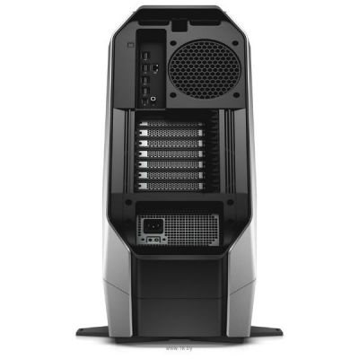 Настольный компьютер Dell Alienware Area 51 MT A51-8889