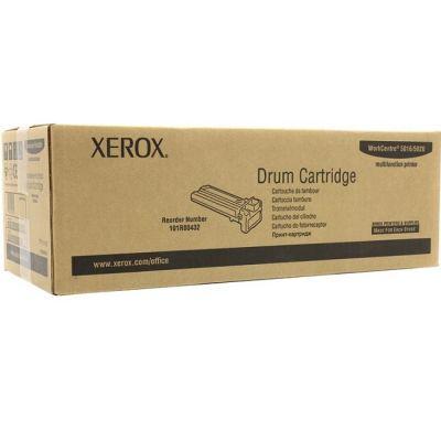 Расходный материал Xerox Копи-картридж WC 5016/5020/B 22K (o) 101R00432
