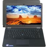Ноутбук Dell Latitude E7470 7470-0578