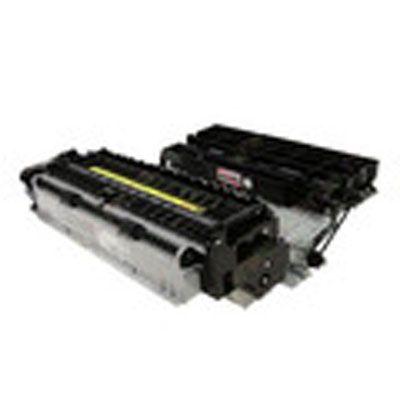Опция устройства печати Canon Дуплекс duplex UNIT-B1 для iR2018/18i/22/22i 2128B001