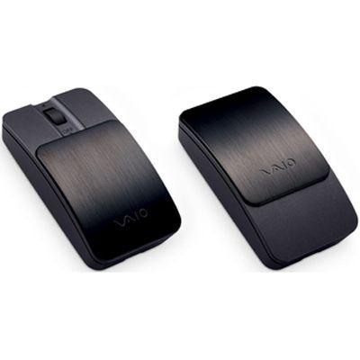 ���� Bluetooth Sony VAIO �������� Black VGP-BMS10/B