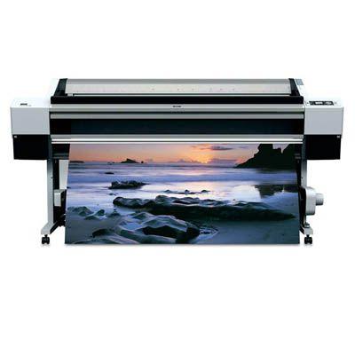 Принтер Epson Stylus Pro 11880 C11C679001A0