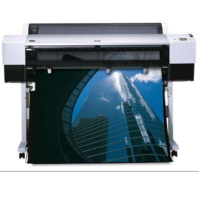 ������� Epson Stylus Pro 9450 C11C699011A0